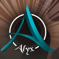 À la découverte d'Alyx…