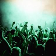 Recherche de concerts