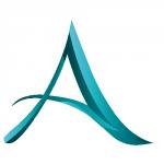 Alyx Logo - Dark 500 x 500