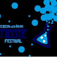 Antidote Festival