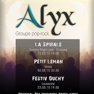 2015-02-16-Alyx-concerts-printemps-2015