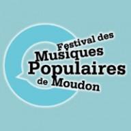 Festival des musiques populaires – Moudon