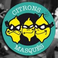 La pop-rock du groupe Alyx aux Citrons Masqués