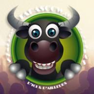 alyx-tapascow-icon